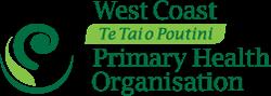 West Coast Primary Health Organisation Home